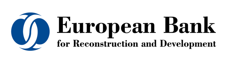 Mention in European Bank for Reconstruction & Development (EBRD)
