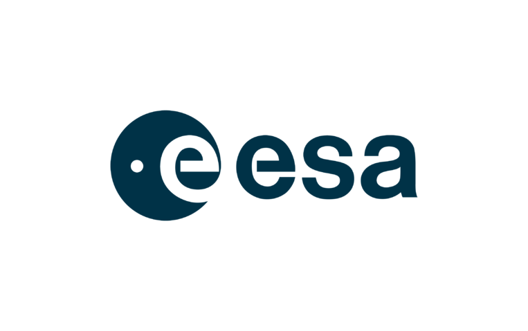 New Activity with the European Space Agency